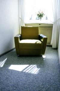 Kees Talen inboedel inkoper van woningontruimen.nl koopt naar wens al uw meubels en andere inboedel op