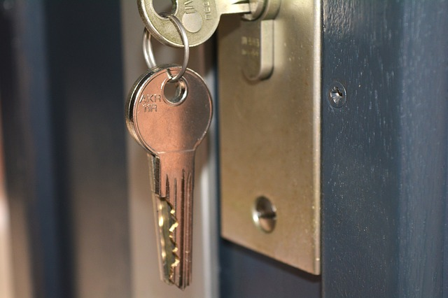 Snel en gemakkelijk verhuizen naar een kleinere seniorenwoning. Hoe gaat dat in zijn werk?